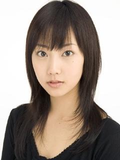 【木南晴夏って かわいい♪】名演技が光る女優!画像まとめ♪のサムネイル画像