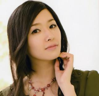声優でもある「田中理恵」!ではその田中理恵とは一体どんな人!?のサムネイル画像