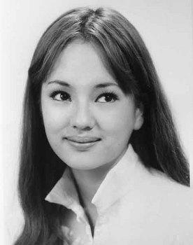 いつまでも若々しい五十嵐淳子、中村雅俊との間にできた娘は芸能界へのサムネイル画像