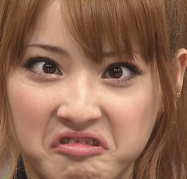 「世界で最も美しい顔100人」の佐々木希のすっぴんはどうなの?!のサムネイル画像
