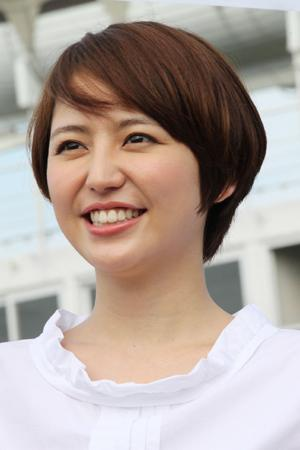 【2019最新】長澤まさみの髪型が可愛すぎる!ロングもショートも♡のサムネイル画像