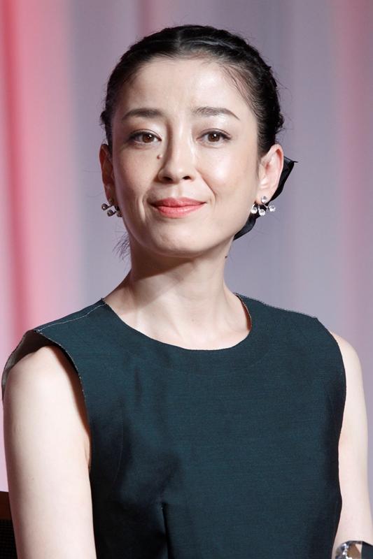 【画像のまとめ】女優・宮沢りえ・美しきデビュー時代~今に至るまでのサムネイル画像