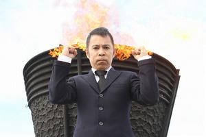 岡村隆史さんの噂の彼女とは?結婚できない理由は何故…!?のサムネイル画像