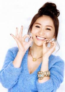 【元AKB48】大島優子が出演した映画とは?初出演作とは?【女優】のサムネイル画像