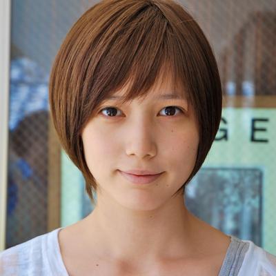 大ファン!?モデルである本田翼さんとb'zの関係とは一体!?のサムネイル画像