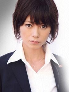 真木よう子がカッコいい警護官を演じたドラマSPってどんなドラマ?のサムネイル画像