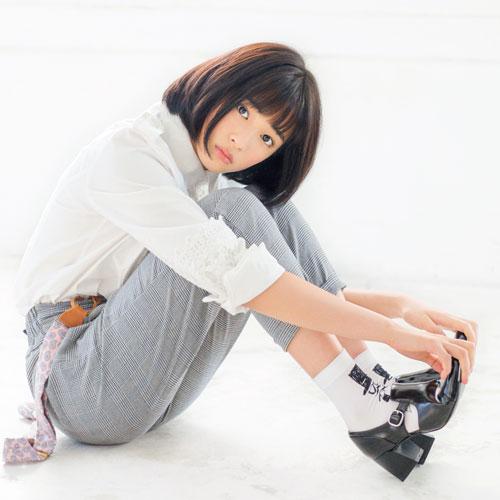 今、人気急上昇の女優、【広瀬すず】の髪型に大注目の画像集!のサムネイル画像