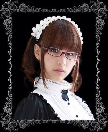 かわいい~セクシーまで!山本美月ちゃんとデート風♥画像集♥のサムネイル画像