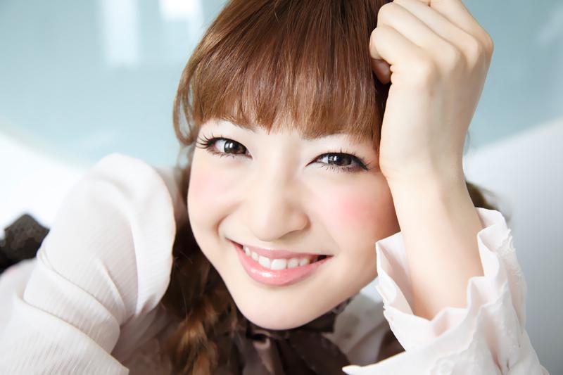 【注目!】神田沙也加のCMが視聴者を魅了!話題のCMを振り返る!のサムネイル画像