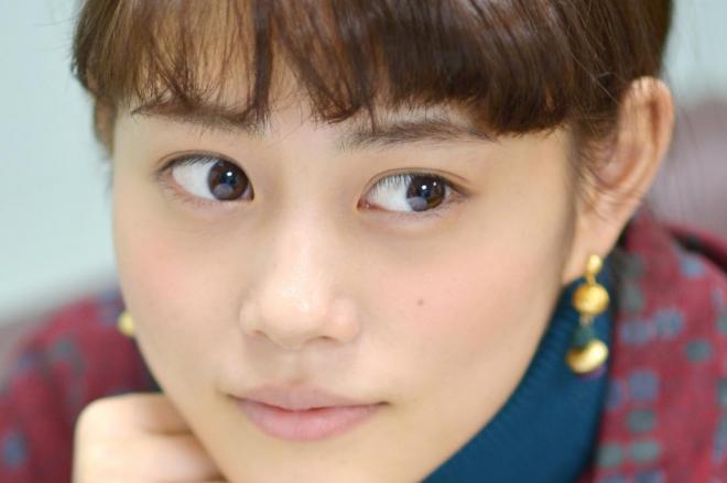 【放送事故レベル】高畑充希のバファリンルナiのCMがヤバイ!のサムネイル画像