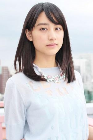 【超かわいい&美人】山本美月のお気に入り画像を集めてみた☆のサムネイル画像