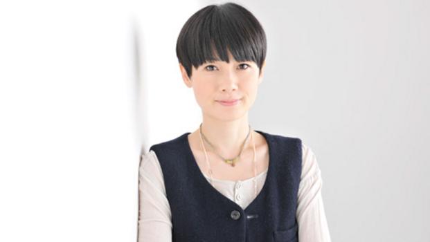 【原田知世 画像まとめ】かわいい!全く老けない美貌を紹介!のサムネイル画像