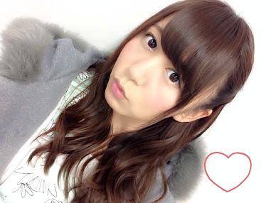 【SKE48】大場美奈のキュートでビューティでセクシーな画像集!のサムネイル画像