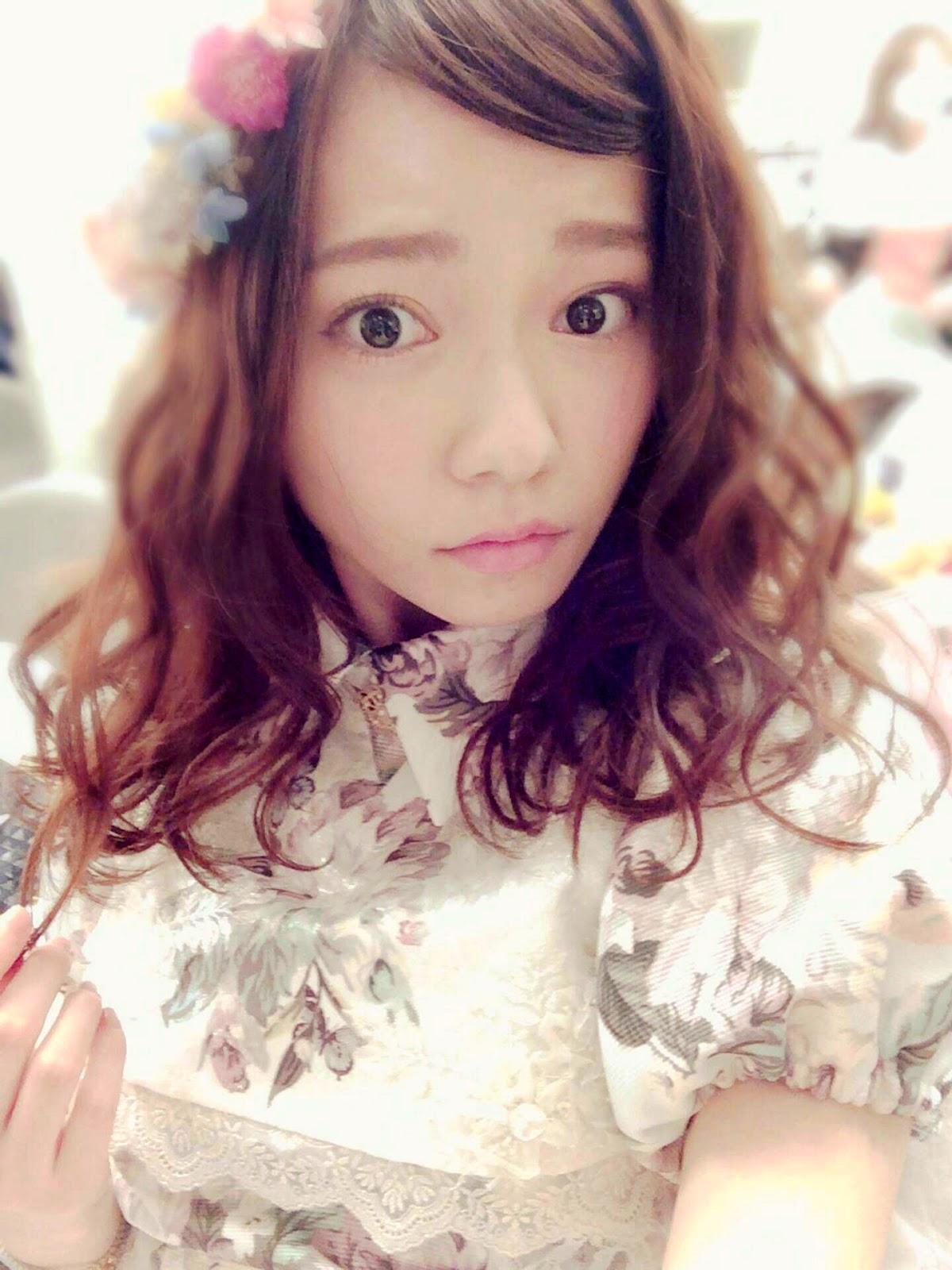【画像のまとめ】AKB48・島崎遥香の過去から今までをまとめてみた♡のサムネイル画像