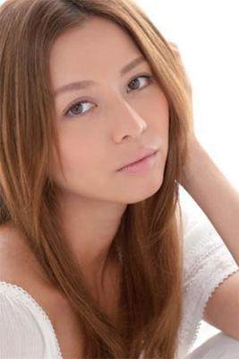 ドラマ主演復帰!やっぱり美しい香里奈の画像を集めてみた!!のサムネイル画像