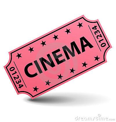 【映画】人気作家・東野圭吾の隠れた映画化作品を紹介します!のサムネイル画像