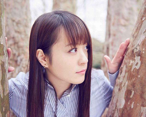 人気女優の北乃きい!デビュー当時から最近までの画像をご紹介!のサムネイル画像