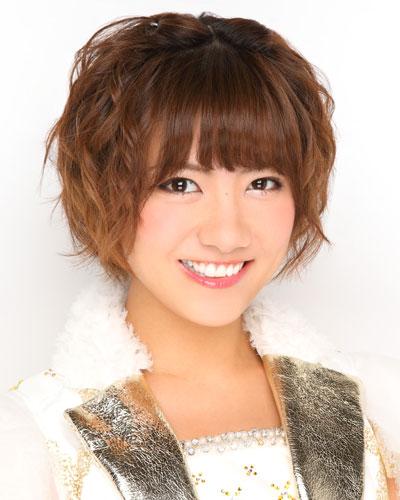 【SKE48】宮澤佐江の魅力がたっぷり伝わる画像を集めてみた!のサムネイル画像