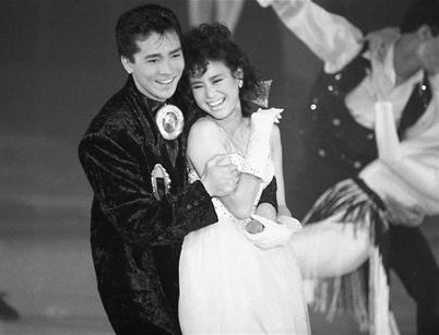 松田聖子は郷ひろみと結婚したかったけど…破局した理由は?のサムネイル画像