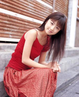 あの人気なグラビアアイドル「小倉優子」のレシピをご紹介します!のサムネイル画像