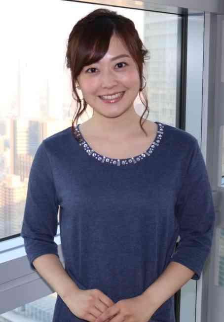 大人気の日本テレビの女子アナについて詳しくまとめていきます!のサムネイル画像