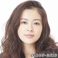 大人の魅力!いつ見ても綺麗すぎる黒谷友香さんの画像まとめのサムネイル画像