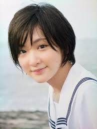 乃木坂46の大人気メンバー!かわいい生駒里奈の画像をご紹介!のサムネイル画像