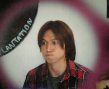 稲葉浩志の髪型は次々変わる!ついていくのが大変だが楽しい!!のサムネイル画像