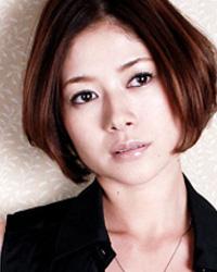 真木よう子はかわいい女優!お茶目な一面も披露でかわいさアップ!のサムネイル画像