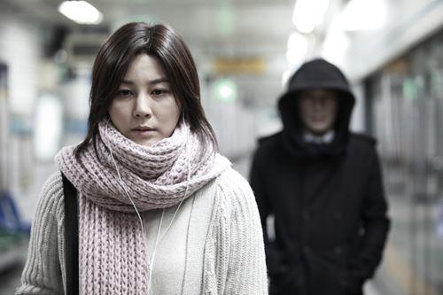 【閲覧注意】ラブロマンスだけじゃない!おすすめ韓国映画ホラー10選のサムネイル画像
