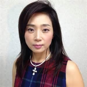 笑顔が素敵!人気ベテラン女優、藤吉久美子の画像を集めました!のサムネイル画像