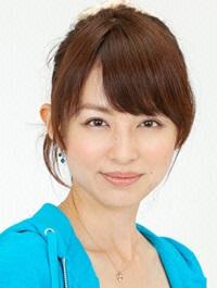 【まとめ】見だしたら止められない女子アナ平井理央のかわいい画像集のサムネイル画像