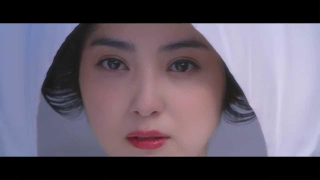 2016年公開予定の佐々木希主演映画『縁〜The Bride of Izumo〜』のサムネイル画像