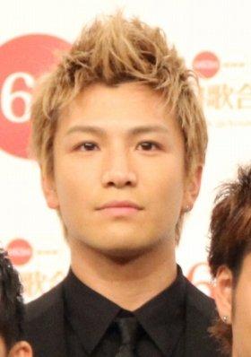 イケメンということで有名だった!岩田剛典さんの慶應大学時代のサムネイル画像