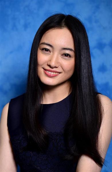 仲間由紀恵は共演者・スタッフからも好かれるほど性格が良すぎる!のサムネイル画像