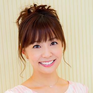 多方面で大活躍!小林麻耶のアナウンサーデビュー同期の豪華な顔ぶれのサムネイル画像