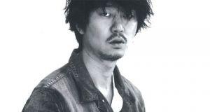 新井浩文の主演映画『赤い季節』がハードボイルド過ぎる!!のサムネイル画像