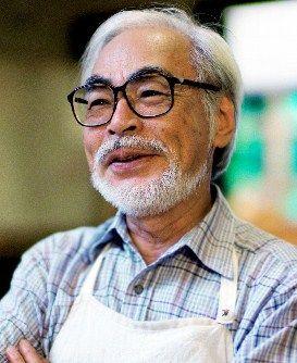 【引退宣言】長編アニメ引退を発表した宮崎駿さんのアニメ監督作品のサムネイル画像