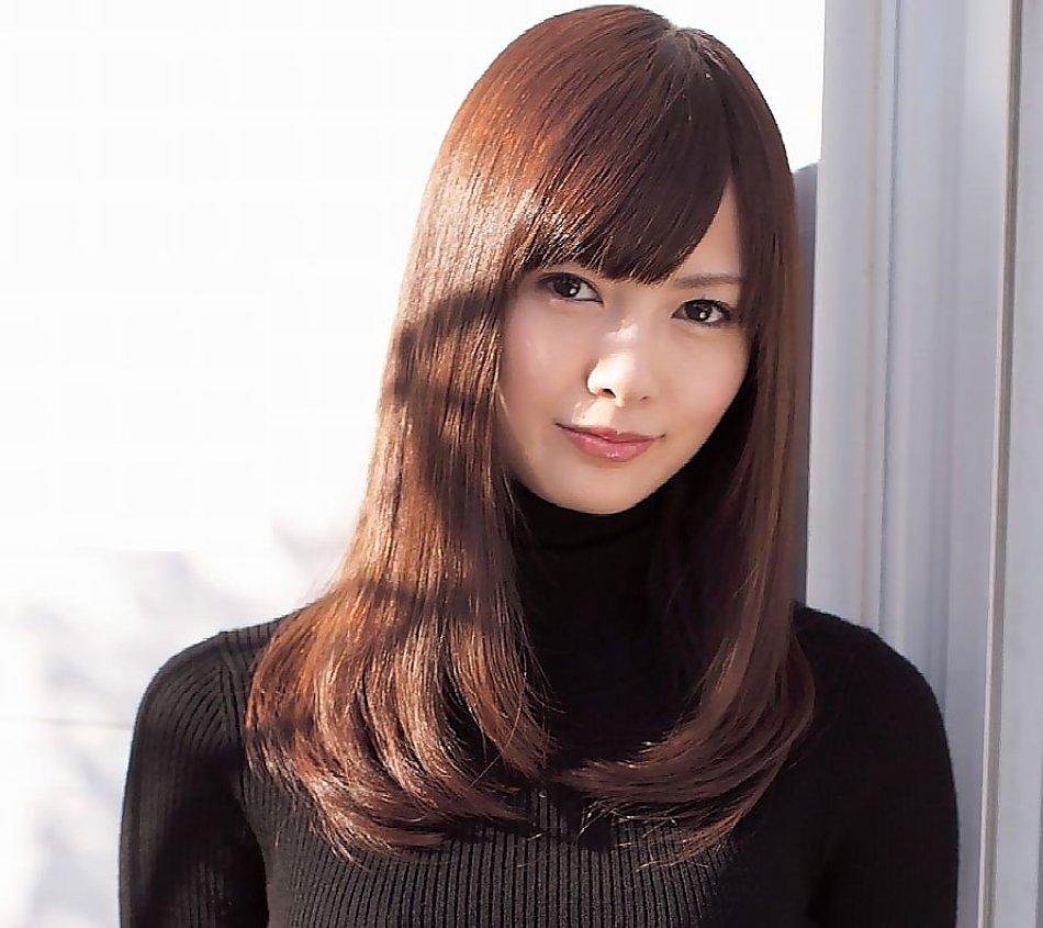 白石麻衣のオシャレな私服画像集・乃木坂46、モデルでも活躍中!のサムネイル画像