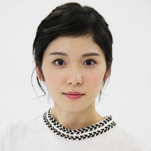 cmでの印象が抜群!一度は名前を聞いたことがある松岡茉優さん!のサムネイル画像