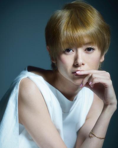 【映画】☆大人の女性が憧れる☆真木よう子の見るべき映画はこれだ!のサムネイル画像