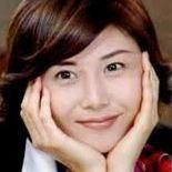 松嶋菜々子主演ドラマ「やまとなでしこ」名言・髪型・ファッション集のサムネイル画像