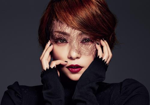 【安室奈美恵の歌特集!】ランキング形式でヒット曲を紹介!のサムネイル画像