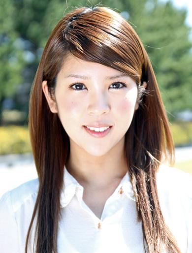 女優・坂口良子の娘、坂口杏里!亡き母の愛に応えられるのか?!のサムネイル画像