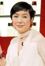 桃井かおりさんのお肌がやっぱり綺麗!!美肌の秘訣に迫ります!!のサムネイル画像