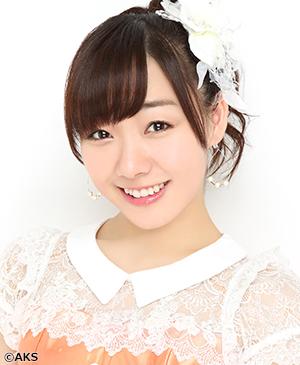 SKE48の神対応!可愛い須田亜香里さんの画像をまとめます!のサムネイル画像