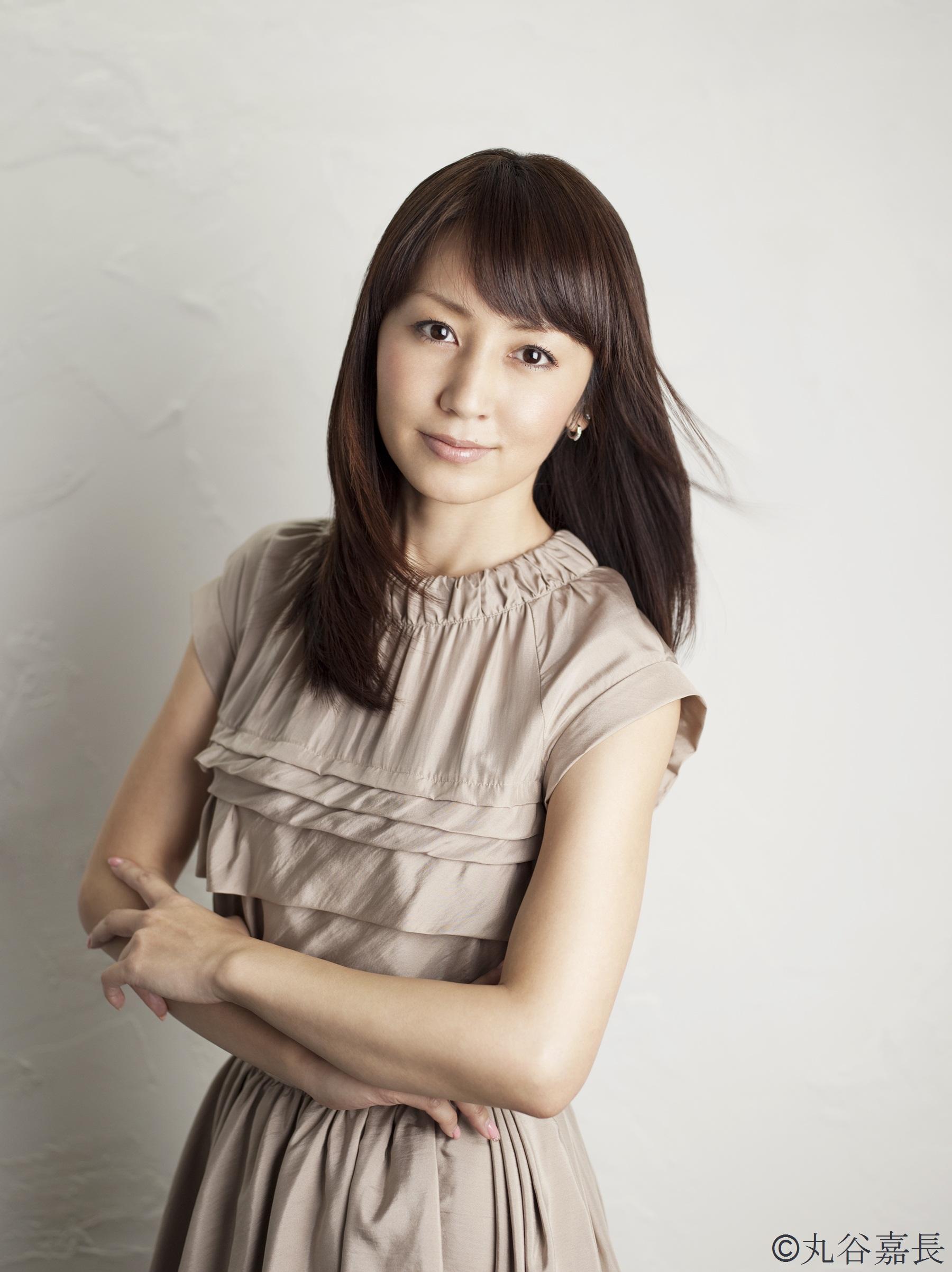 【画像あり】矢田亜希子のかわいい画像!ファッションが素敵!!のサムネイル画像