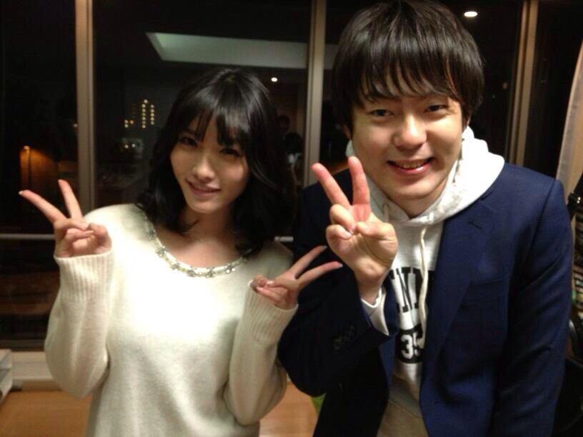 放送自粛した!?今野杏南さんと村本大輔さんの関係とは一体?のサムネイル画像