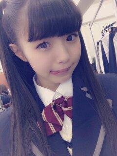 フレッシュレモンになりたいの~♪市川美織の画像集【AKB48】のサムネイル画像