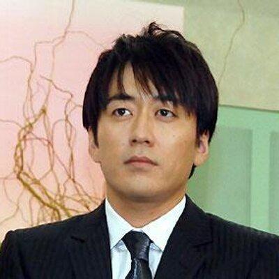 【人気No1アナ】安住紳一郎には、本当に恋人がいないのか!?のサムネイル画像